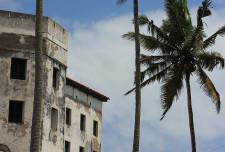 Elmina.