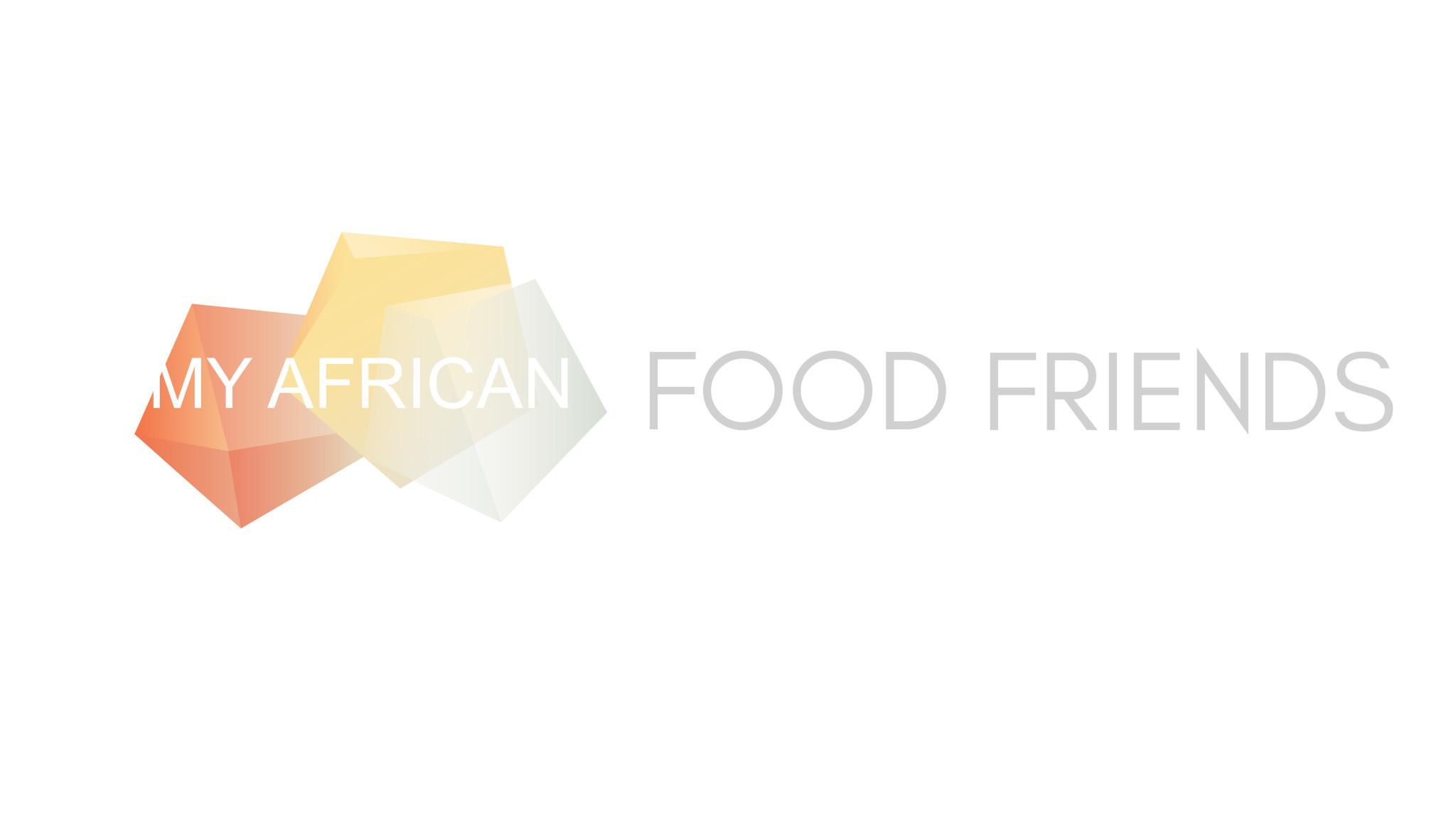 Logo_Title_MAFF1