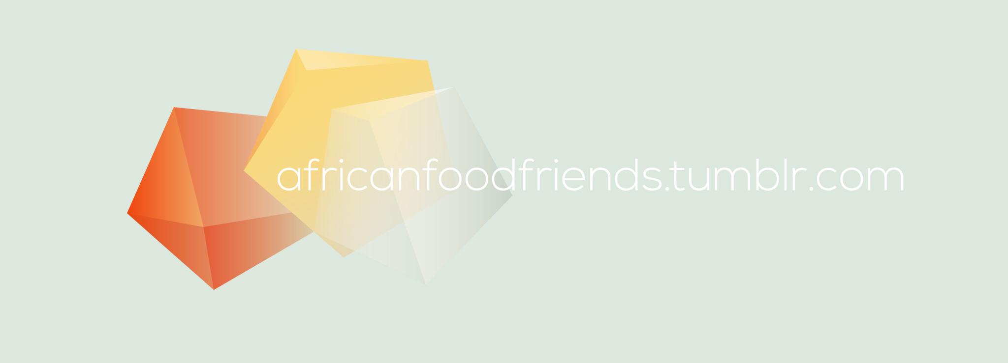 tumblr_logo-slice-cluster